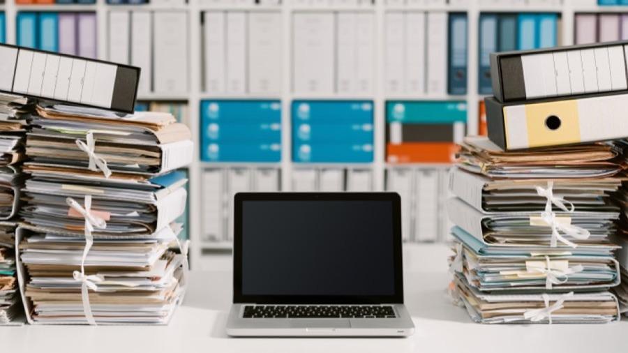 Effective Technology Fuels Effective Programs