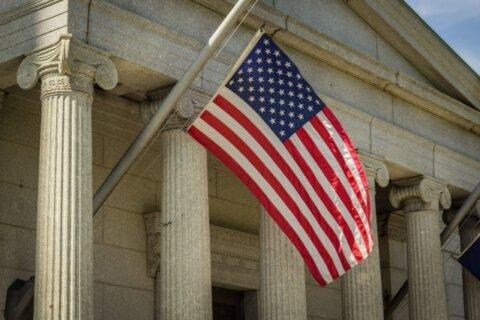 DOJ Revises Guidance on Evaluation of Corporate Compliance Programs