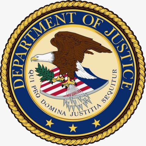 US DOJ Evaluation of Corporate Compliance Programs — June 2020 Update Redline