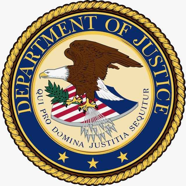 Redline of the DOJ Revised Guidance to Evaluation of Corporate Compliance Programs